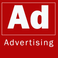 Copywriting for Advertising